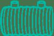 Rainwater Tanks – Aqua 204